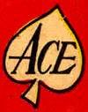 Ace Magazines