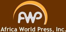 Africa World Press