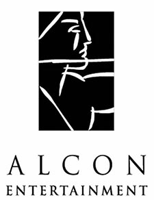 Alcon Entertainment