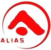 Alias Enterprises