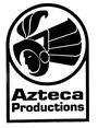 Azteca Productions