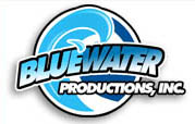 Blue Water Productions