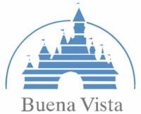 Buena Vista