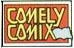 Comely Comix