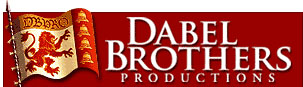 Dabel Brothers