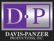 Davis Panzer Productions
