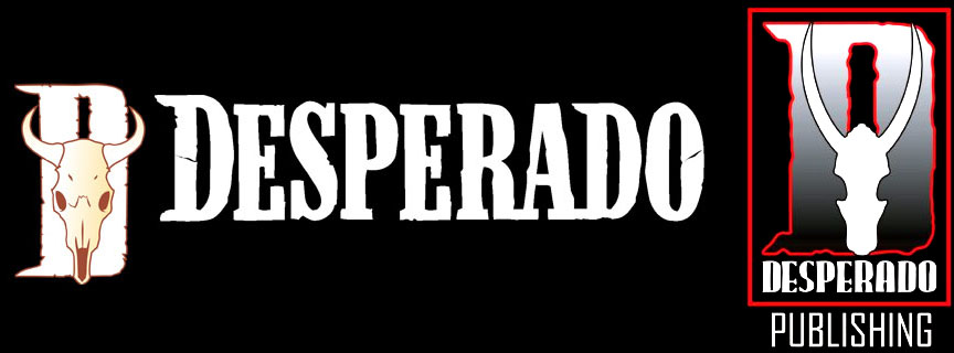 Desperado Publishing