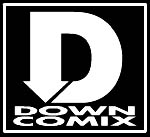 Down Comix