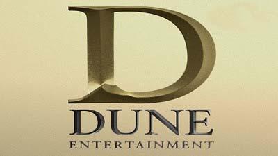 Dune Entertainment