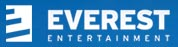 Everest Entertainment