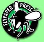 Flypaper Press