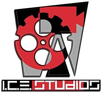 ICE Studios