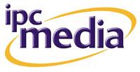 IPC Media