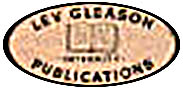 Lev Gleason Publications