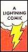 Lightning Comics