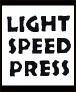 Lightspeed Press