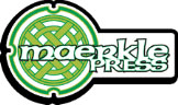 Maerkle Press