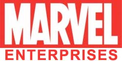 Marvel Enterprises