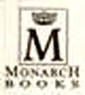 Monarch Books