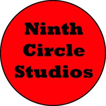 Ninth Circle Studios