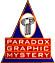 Paradox Press