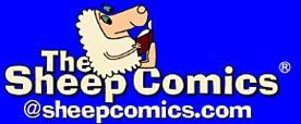 Sheepcomicscom Inc