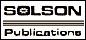 Solson Publications