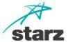 Starz Media