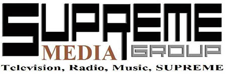 Supreme Media Group