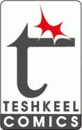 Teshkeel