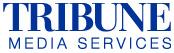 Tribune Media Services