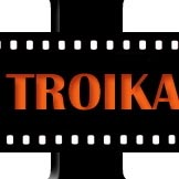 Troika Pictures