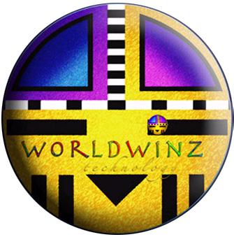 Worldwinz Studios