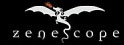 Zenescope Entertainment