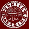 Zumi Comics Magazine