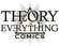Theory of Everything Comics