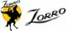 Zorro Productions, Inc.