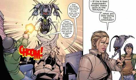 http://www.comicbookreligion.com/img/w/i/Wild_Sentinels_5.jpg